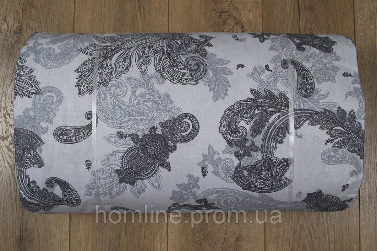 Ткань ранфорс Турция Great 3551 (220 ширина)