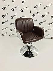 Кресло парикмахерское Infinity