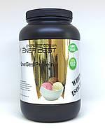 Сывороточный протеин Whey Ener Best Protein 85% (Мороженое)