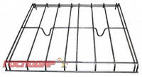 Господар  Решетка для газовой плиты 4-х конфорочная, Арт.: 92-0354