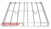 Господар  Решетка для газовой плиты 4-х конфорочная оцинкованая, Арт.: 92-0355