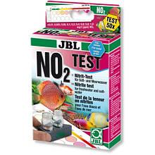 JBL test NO2 (на содержание нитритов)