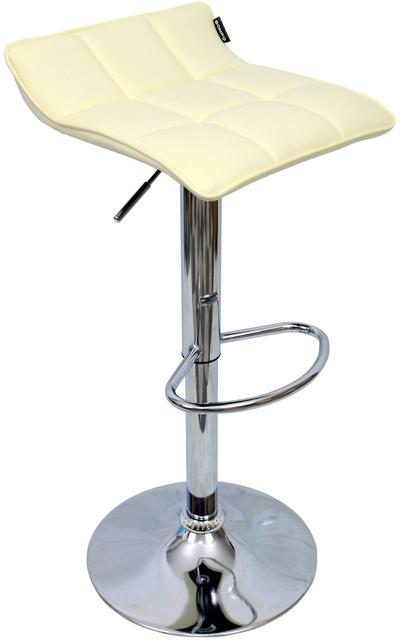 Барные стулья Bonro