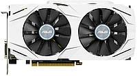 Asus GeForce GTX 1070 OC Dual 8GB (DUAL-GTX1070-O8G), фото 1