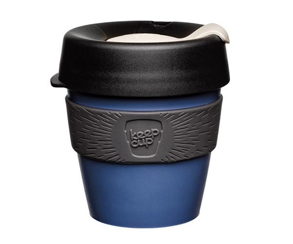 Кружка Keep Cup S Storm 227 мл (CSTO08)