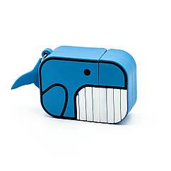 Чехлы для Airpods - кит