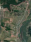 Гореничи - клондайк строительства в Киевской области
