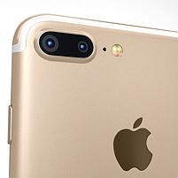 Смартфон Apple iPhone 7 Plus 32GB (Gold) Refurbished neverlock (айфон неверлок оригинал), фото 4