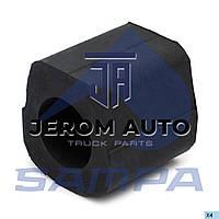 Втулка стабилизатора передняя (d30.5x49 mm) Mercedes \6023260882 \ 011.025