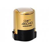 "Оснастка (40 мм) HUMMER ""Graff"" №46040 (00648)"