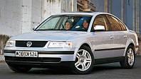 Авторазборка Volkswagen Passat b5