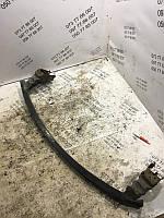 Усилитель переднего бампера Citroen C8 7414.X8
