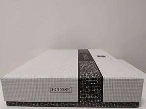 Комплект постільної білизни Ecosse Сатин 200х220 Dolce, фото 2