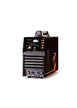 Аргонно-дуговой сварочный аппарат Redbo PRO WSME-200