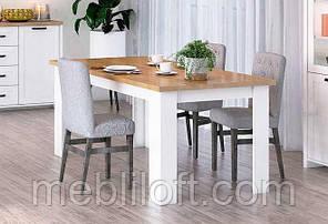 Стол обеднный VERNE / Верне