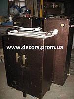Оборудование для напыления ППУ ПГМ-10Б (без баков)