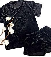 Женская пижамка оптом и в розницу