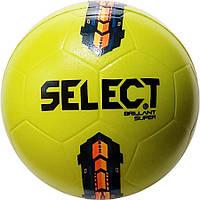 Мяч сувенирный SELECT Foam ball
