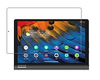 "Защитное стекло Primolux для планшета Lenovo Yoga Smart Tab YT-X705 10.1"""
