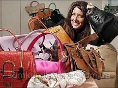 купить сумку в интернете