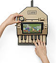 Nintendo Switch Labo Variety Kit, фото 4