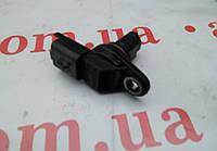 Датчик коленвала для Opel Vivaro 2.0 cdi. Датчик положения коленвала на Опель Виваро 2.0 цди