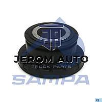 Сайлентблок 47x40x73x95,5 кабины Mercedes Actros, Axor \9303170012 \ 011.260
