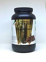 Сывороточный протеин Whey EnerBest Protein 85% (шоколад)