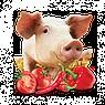 FORTE COMPLEX Для свиней на всі періоди годівлі, фото 3