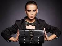Копии сумок любят носить все женщины Украины!