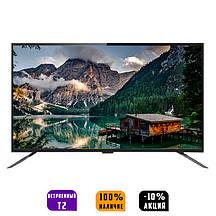 Телевизор плазменный LED24 дюйма, со встроенным Т2