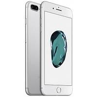 Смартфон Apple iPhone 7 Plus 128GB (Silver) Refurbished neverlock (айфон неверлок оригинал)