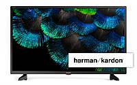 "FullHD телевизор Sharp LC-40FI3322E (40"")"