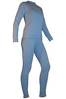 Термобелье теплое для всей семьи Polartec Power Stretch любой размер и любой цвет