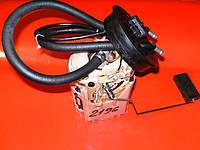 Топливный насос, бензонасос Фольксваген пассат б3/ Volkswagen Passat B3/ b3/ vw/ 333 919 051J/ 333919051j, фото 1