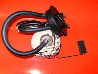 Топливный насос, бензонасос Фольксваген Пассат b3/ Б3/ Volkswagen Passat B3/ б3/ vw/ 333 919 051J/ 333919051j