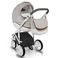Универсальная коляска Bexa Ideal New IN6