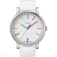 Годинник-унісекс Timex T2n791