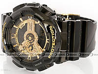Casio G-Shock GA-110GB-1AER, фото 1