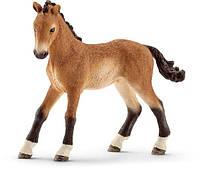 Фігурка Тенессі Уокер лоша серія Horse Club, Schleich 13804