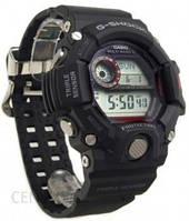 Casio G-Shock GW-9400-1ER, фото 1