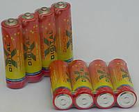Батарейка X-DIGITAL Alk 2шт/уп R06