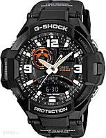Casio G-Shock GA-1000-1AER