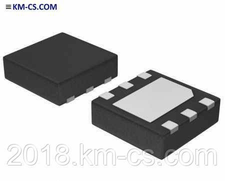 Сенсор магниторезистивный (Magnetoresistive - MR) SM125-10E (NVE)