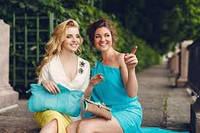Где украинцы заказывают женские сумки в интернете?