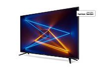 "4K UHD телевизор Sharp LC-43UI7252E (43"")"