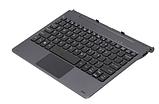 Оригінальна клавіатура для планшета Onda v10 pro, фото 4