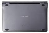Оригінальна клавіатура для планшета Onda v10 pro, фото 5