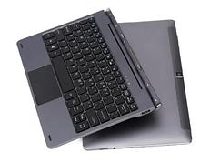 Оригінальна клавіатура для планшета Onda v10 pro