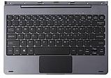 Оригінальна клавіатура для планшета Onda v10 pro, фото 3